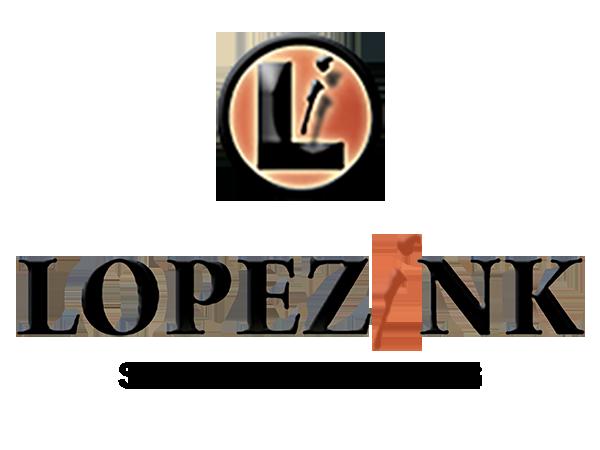 Lopez Ink